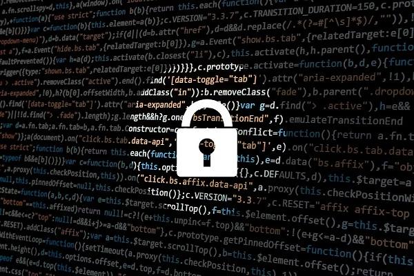 sicurezza internet